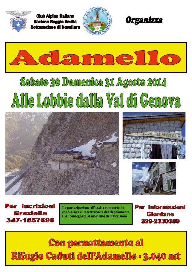 adamello-a4_