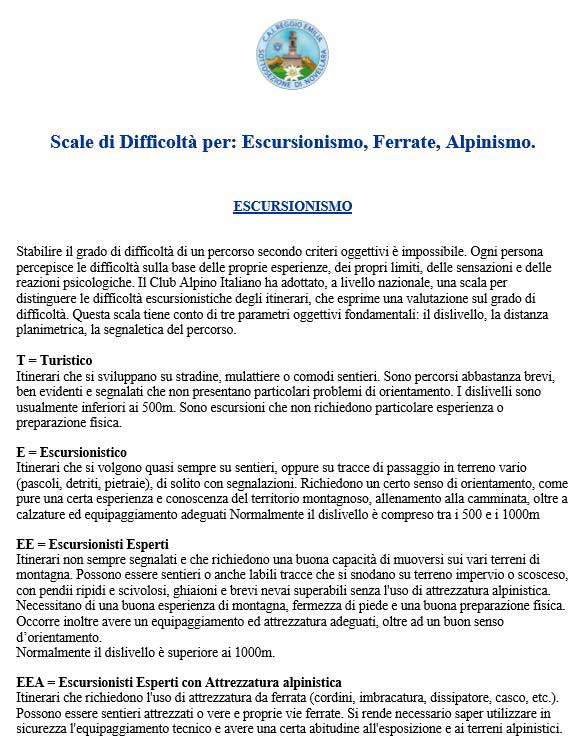scale-di-difficolta_web