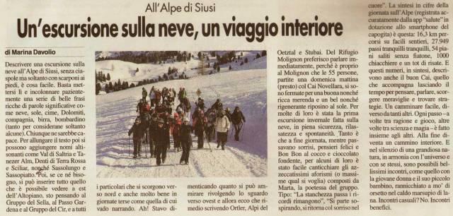 La-Voce-Alpe-di-Siusi_110218_Web