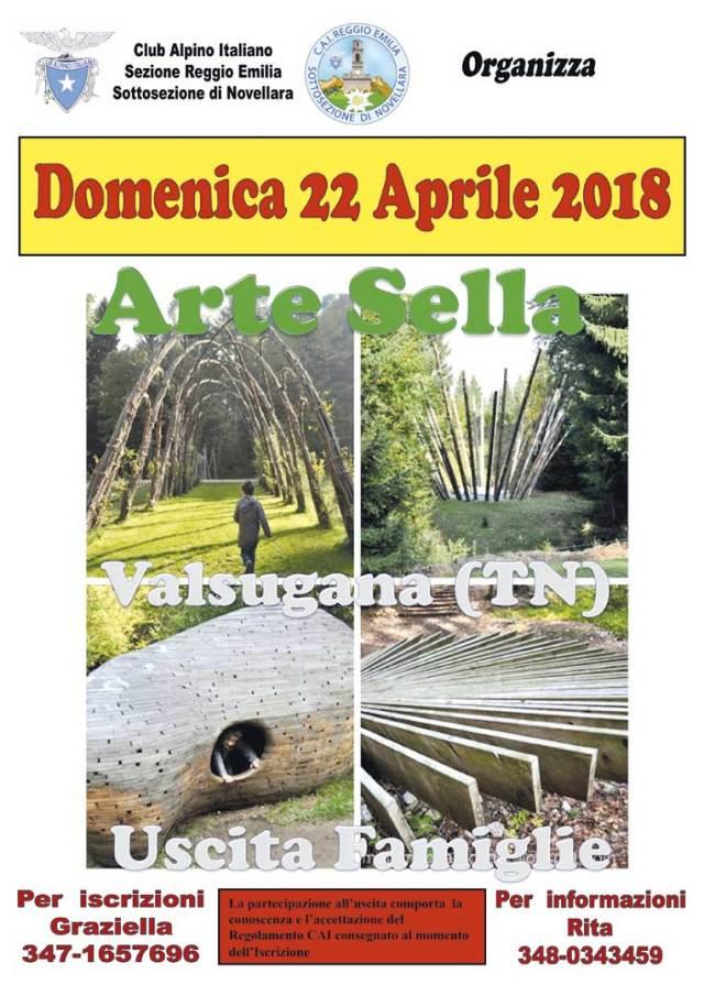 Arte-Sella_030418_Web